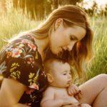 Valuing the Mundane in Motherhood