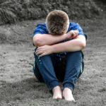 Suicide :: The Disease That Lives Next Door