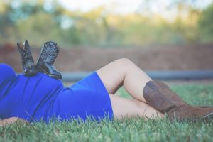 cowboy-