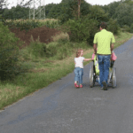 Why There's No Such Thing as a Disabled Parent