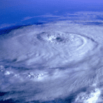 Preparing for the Hurricane :: Helpful Tips You May Not Have Considered