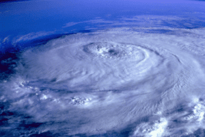 hurricane | Columbia SC Moms Blog