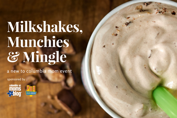milkshakes munchies & mingle featured image