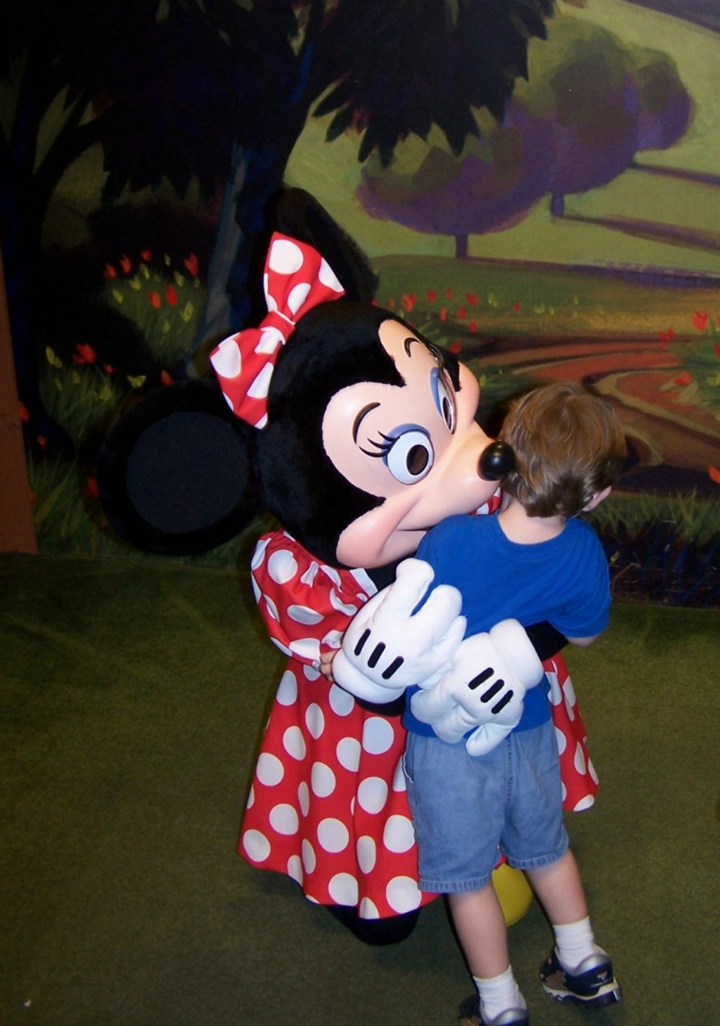 15 Tips for a Magical Trip to Disney World (With a Toddler!) | Columbia SC Moms Blog