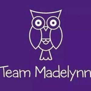 team madelynn