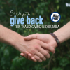 5 Ways to Give Back This Thanksgiving in Columbia | Columbia SC Moms Blog