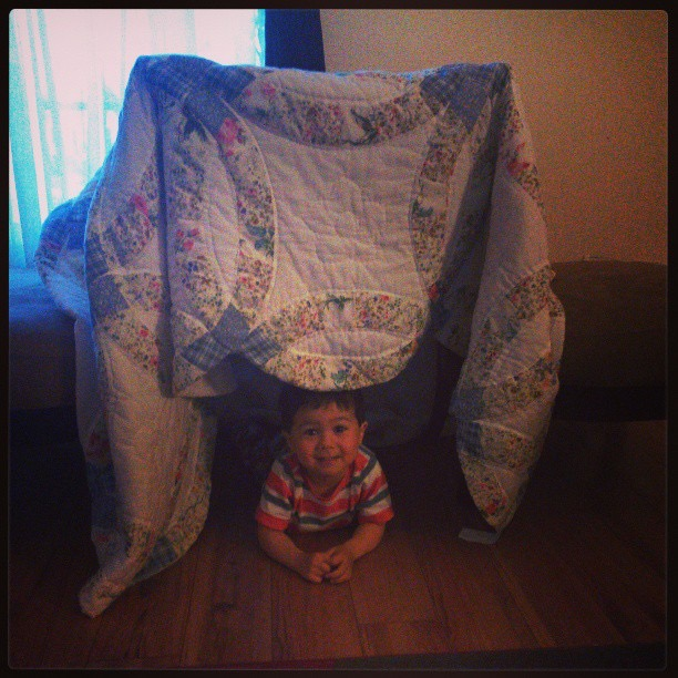 10 Fun Activities To Do Indoors With Your Toddler | Columbia SC Moms Blog