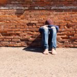 Bullying :: How to Cope if Your Child is the Victim or Bully