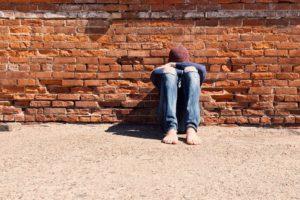 bullying | Columbia SC Moms Blog