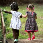 What You Need to Know Before Planning a Play Date