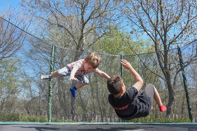 What You Need to Know Before Planning a Play Date | Columbia SC Moms Blog