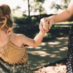 Once I Started Relating Myself to My Kids… | Columbia SC Moms Blog