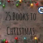25 Books to Christmas