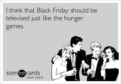 Black Friday | Columbia SC Moms Blog