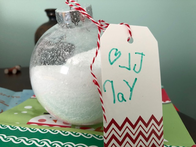 The Good, The Bad, The Ugly :: Teacher Holiday Gifts | Columbia SC Moms Blog