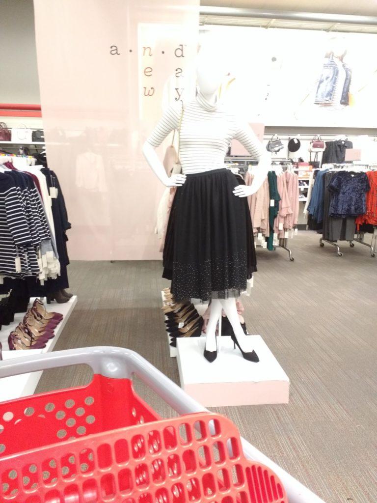 Target Clothes | Columbia SC Moms Blog