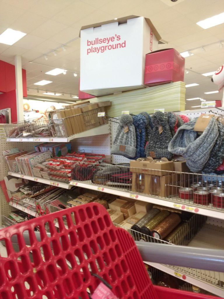 Target Dollar Spot - Bullseye's Playground | Columbia SC Moms Blog