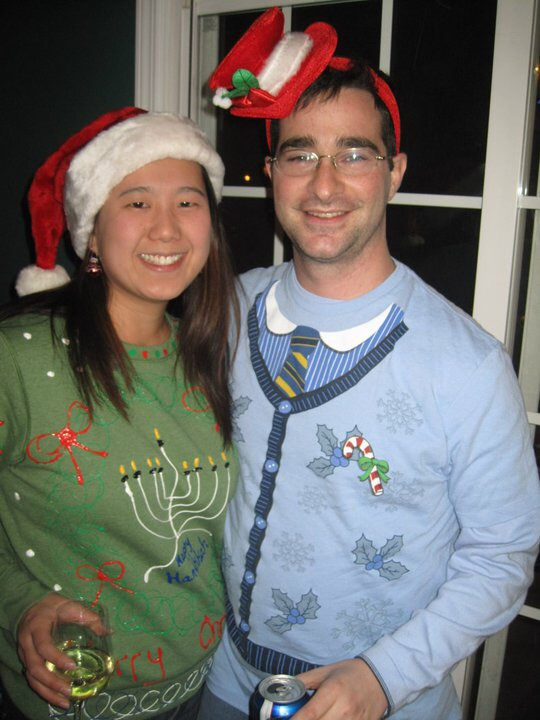 Celebrating Both Hanukkah and Christmas :: A Glimpse into our Holiday Season | Columbia SC Moms Blog