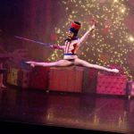 A Timeless Holiday Tradition :: The Columbia City Ballet's Nutcracker