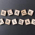 Black Friday? Yeah, No.