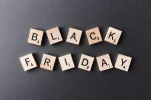 Black Friday? Yeah, No. | Columbia SC Moms Blog