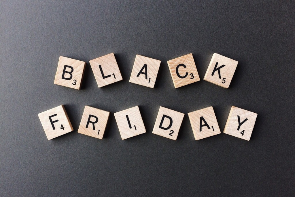 Black Friday? Yeah, No. | Columbia SC Moms Blog