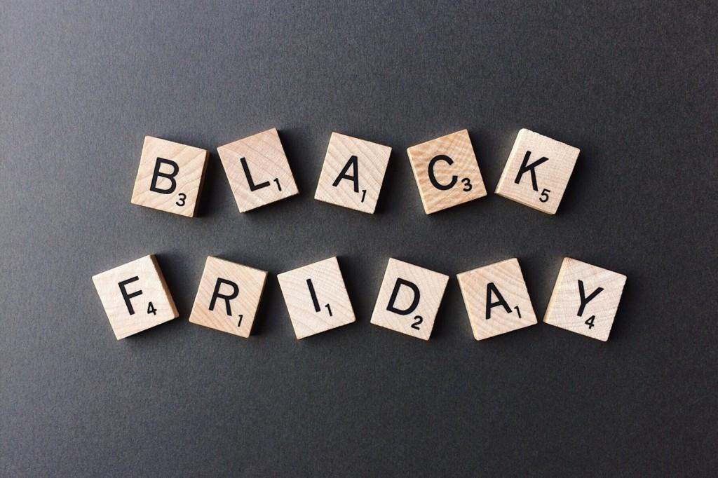Black Friday? Yeah, No.   Columbia SC Moms Blog