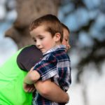 Why We Asked Our Son to Give His Bully a Second Chance