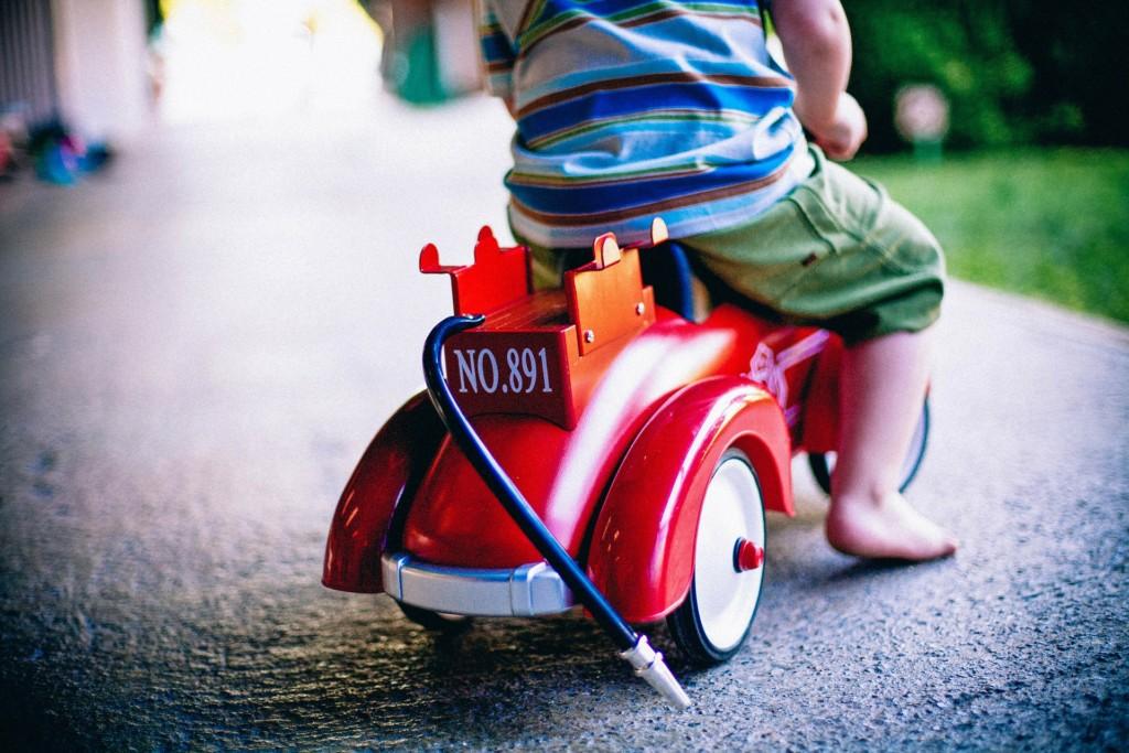 indoor activities for toddler