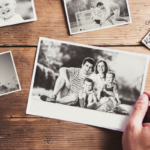The Honest Mom's Guide to Holiday Family Photos