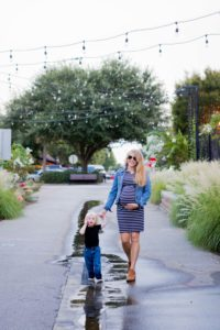 Maternity Wardrobes :: Getting the Best Clothes for the Best Value | Columbia SC Moms Blog