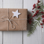 Shopping Made EASY :: Local Holiday Gift Guide