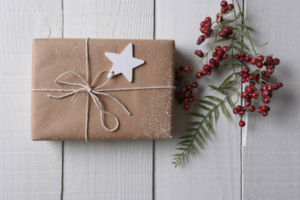 Shopping Made EASY :: Local Holiday Gift Guide | Columbia SC Moms Blog
