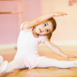 Tutu School :: What Ballerina Dreams Are Made Of