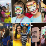 Save the Date! Midlands Kids Fest & Summer Camp Fair 2018