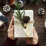 The Good, The Bad, The Ugly :: Teacher Holiday Gifts