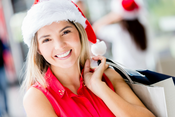How to Stay Grounded During Holiday Chaos {and Throughout the Year} | Columbia SC Moms Blog