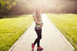 Teenage Pregnancy Advice for Girls from a Mom Who's Been There | Columbia SC Moms Blog
