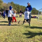 The 6 Types of Recreational Sports Parents You'll Find at the Field
