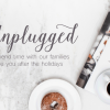 unplugged 2017 featured image