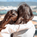 A Letter to (my) Teen Daughters