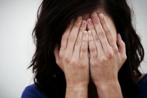 Social Media :: Friend or Faux Pas? | Columbia SC Moms Blog