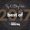 The BEST of Columbia SC Moms Blog :: Top 10 Blog Posts of 2017