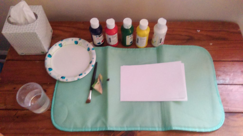 15 Baby Products Upcycled for Toddlers   Columbia SC Moms Blog