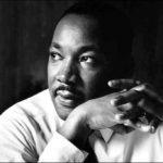 How to Celebrate Dr. Martin Luther King Jr. This Week and Every Week