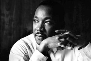 How to Celebrate Dr. Martin Luther King This Week and Every Week | Columbia SC Moms Blog
