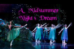 midsummer nights dream featured image