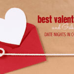 Best Valentine's (and Galentine's) Date Nights in Columbia