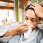 Do You Suffer From Flu-Phobia?