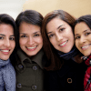 The Importance of Non-Mom Friends | Columbia SC Moms Blog